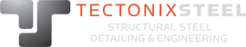 Tectonix Steel